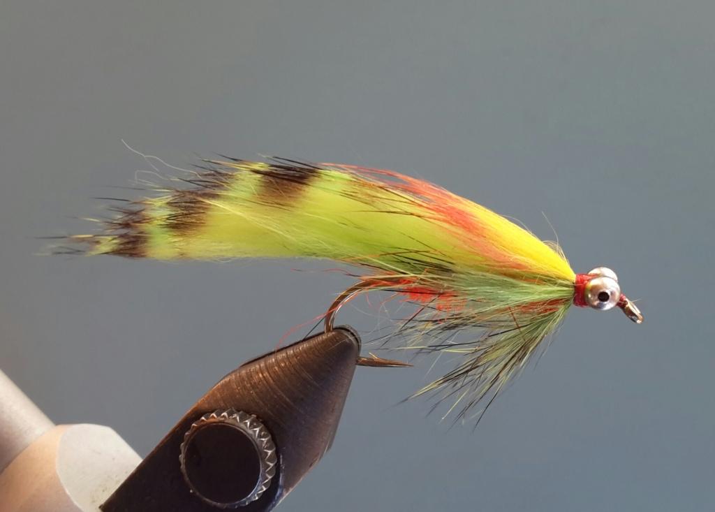 fly fishing stonfocom - 900×645