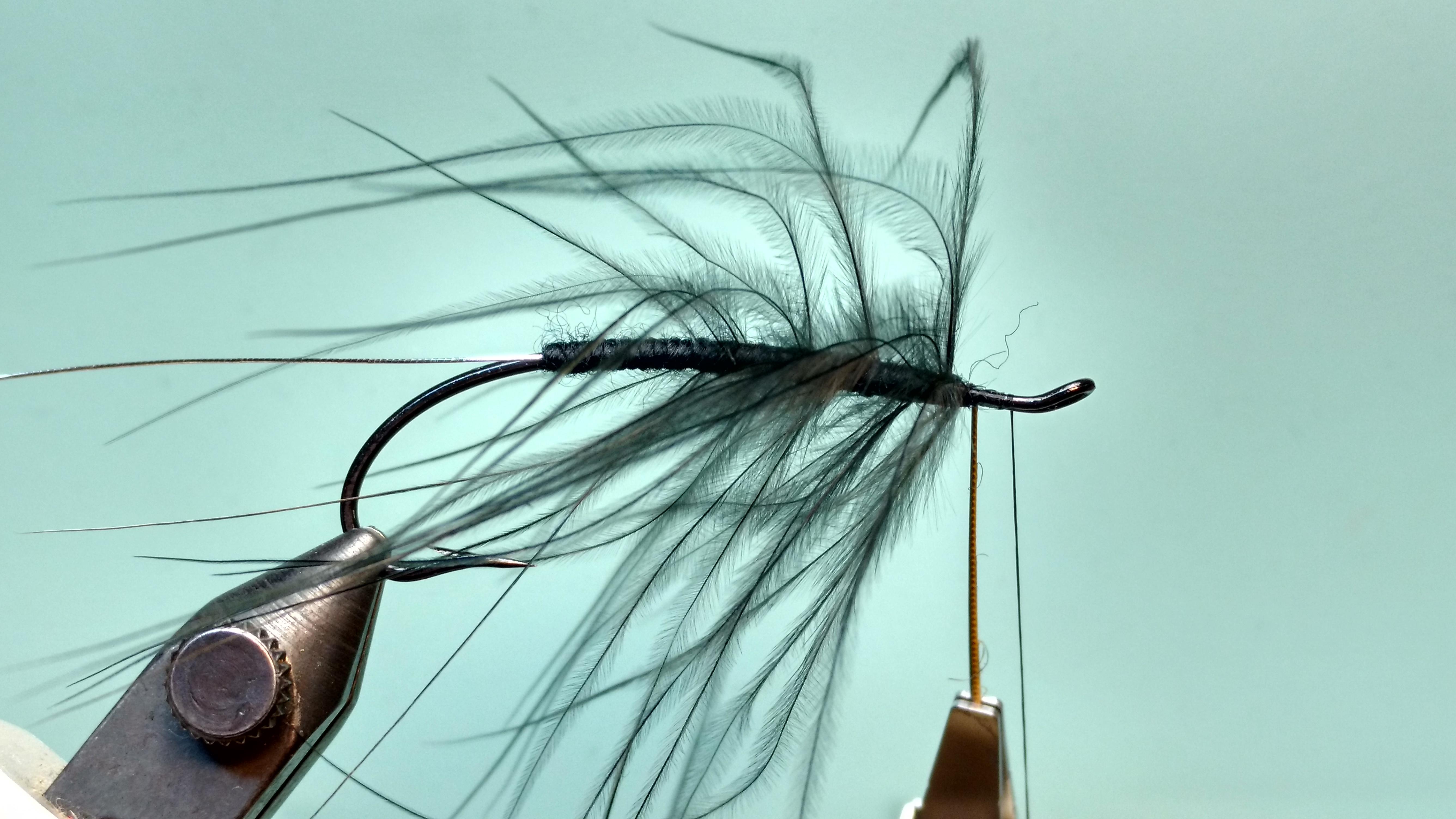 fly fishing stonfocom - HD5344×3006